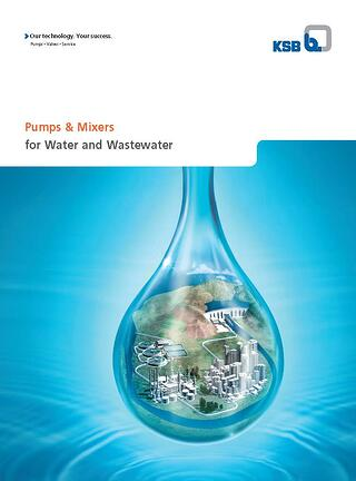 2016_Water_and_Wastewater__Production_Program_Page_1.jpg