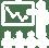icon_presentation