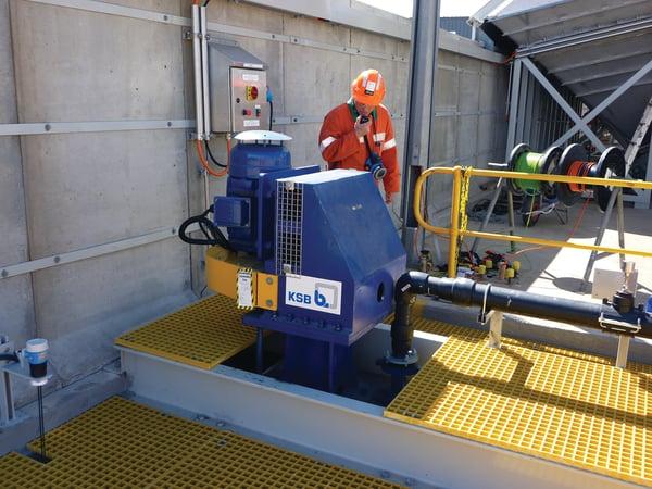 ZW in Nyrstar Zinc Plant-East Australia_rev