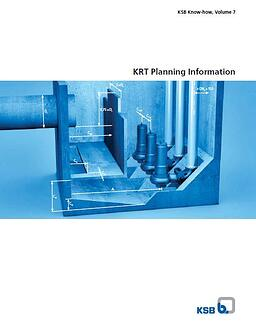 ksb-krt-cover.jpg