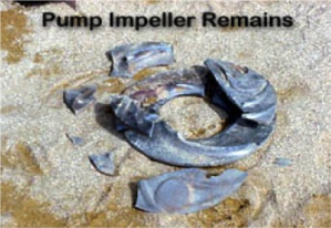 remains-of-exploded-pump-expeller
