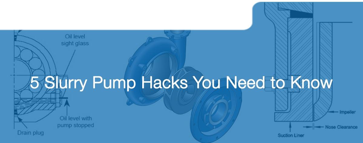 5-pump-hacks