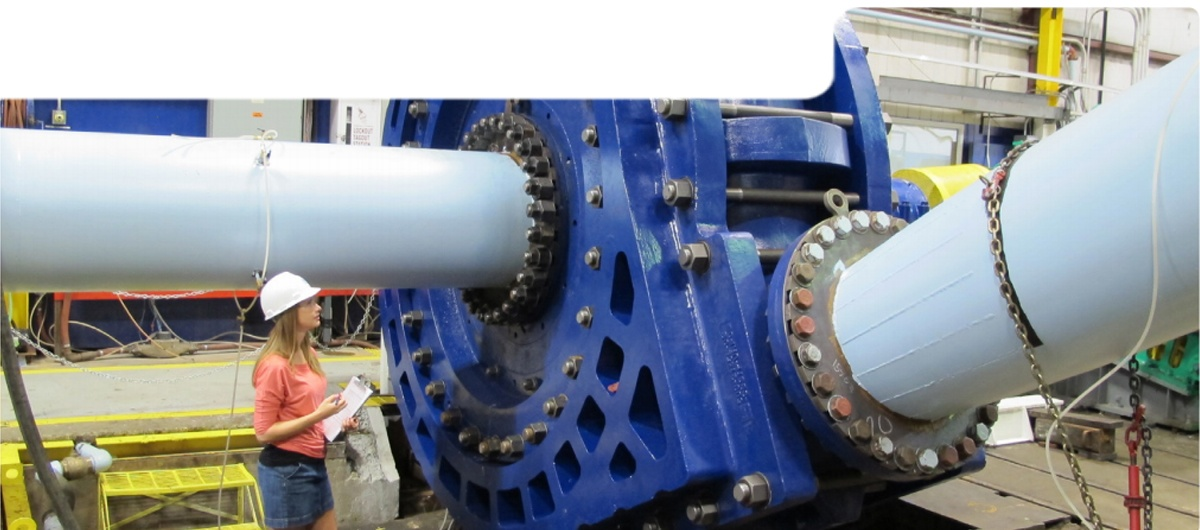 What's in a Pump? Centrifugal Slurry Pump Designs and Parts